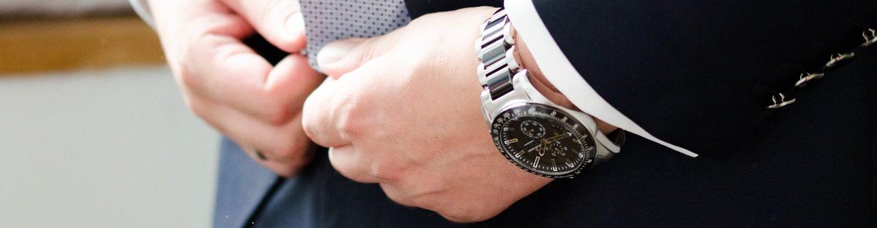 Armbanduhren für Herren – Die Besten!
